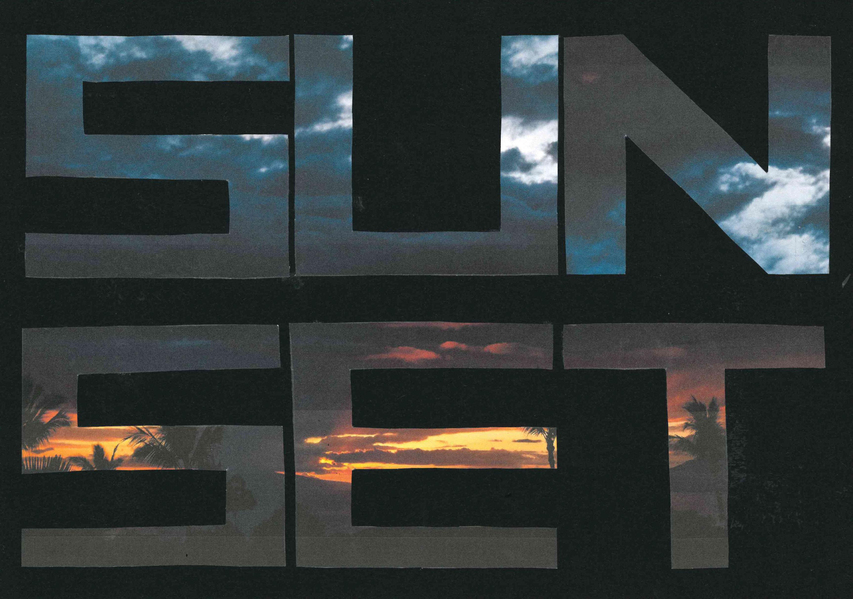 Fotobuchstaben5.jpg